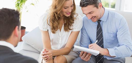 Somerville Pads Real Estate Portal