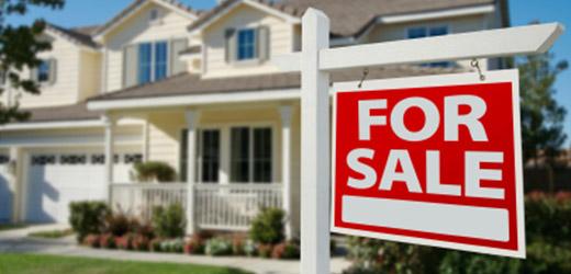 List Somerville Home for Sale