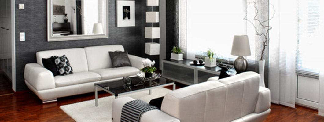 Somerville Luxury Apartment