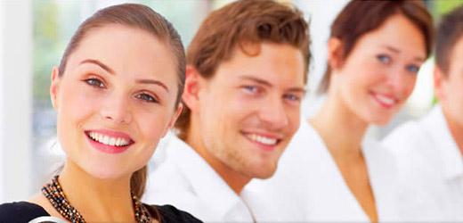 Somerville Real Estate Career