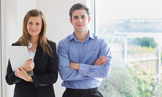 Somerville Professional Real Estate Agents